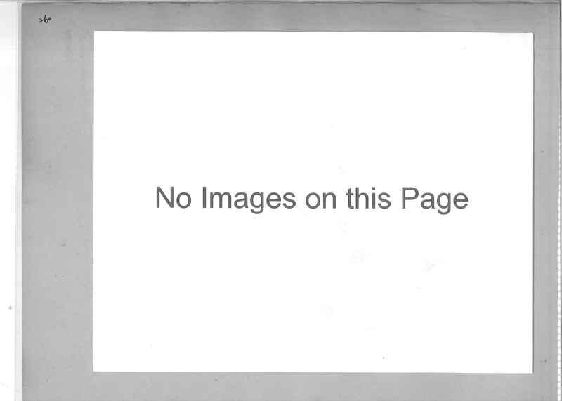 Mission Photograph Album - Korea #3 page 0260.jpg