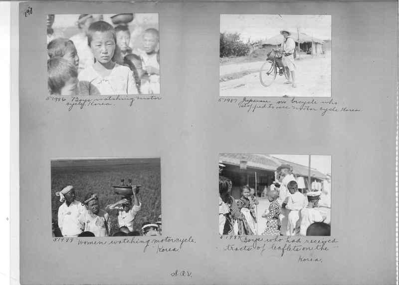 Mission Photograph Album - Korea #04 page 0198.jpg