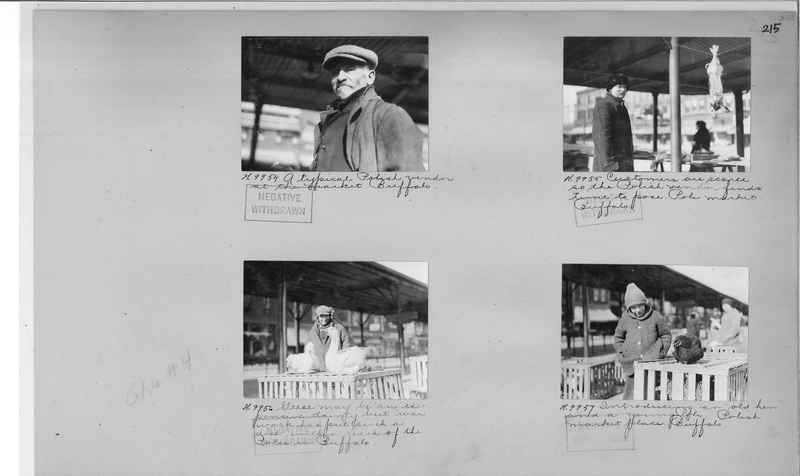 Mission Photograph Album - Cities #4 page 0215