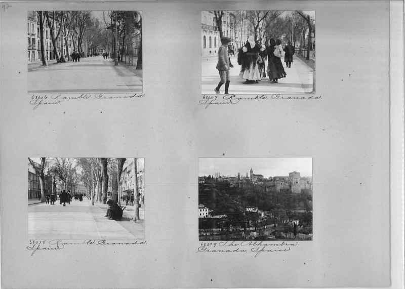 Mission Photograph Album - Europe #06 Page_0092