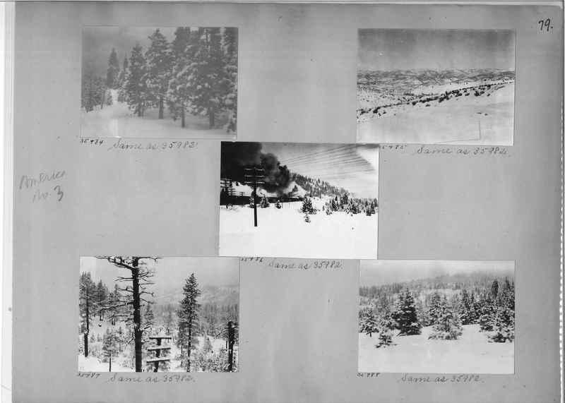 Mission Photograph Album - America #3 page 0079