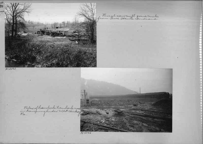 Mission Photograph Album - Rural #03 Page_0180