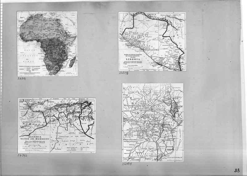 Mission Photograph Album - Maps #01 Page_0088
