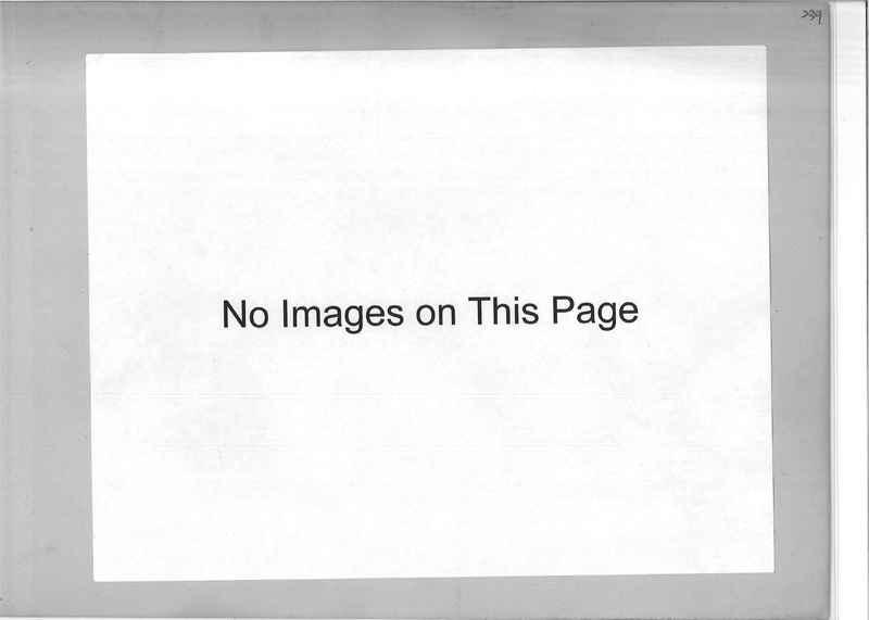 Mission Photograph Album - Europe #06 Page_0239