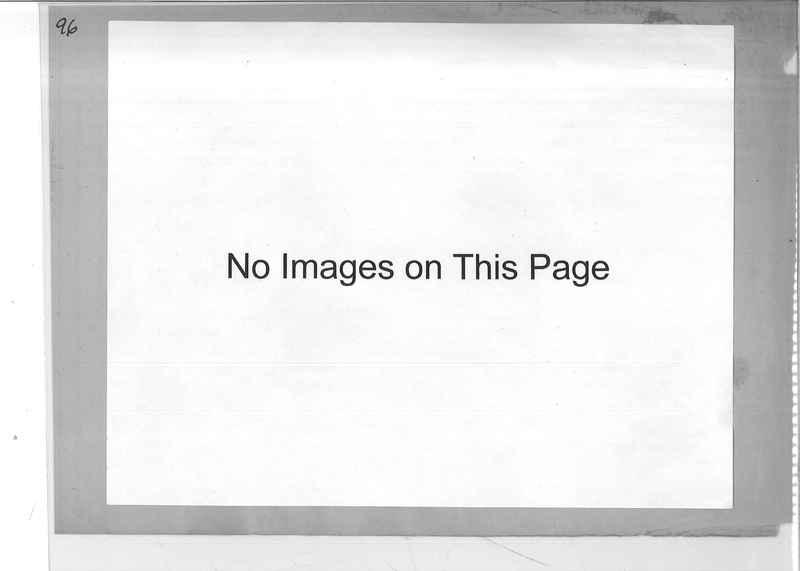 Mission Photograph Album - Maps #01 Page_0096