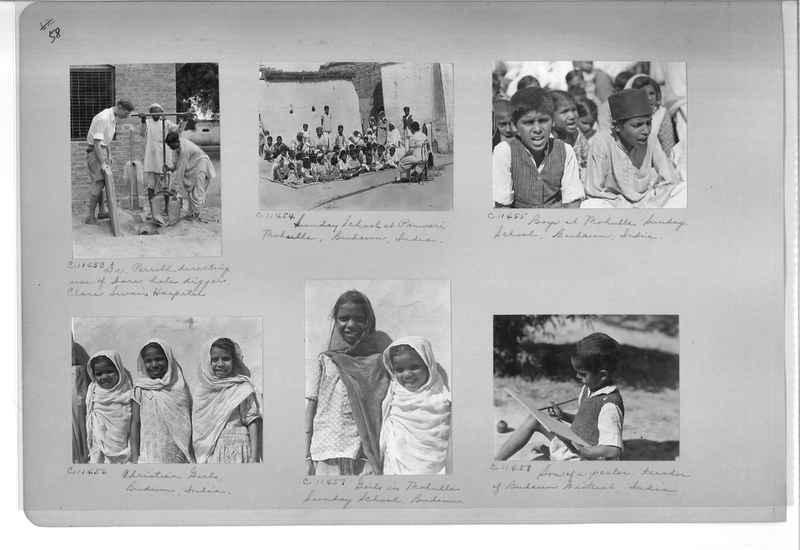 india-14_0058.jpg