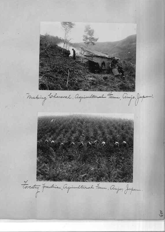 Mission Photograph Album - Japan and Korea #01 Page 0223