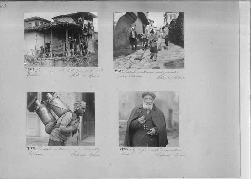 Mission Photograph Album - Europe #06 Page_0232