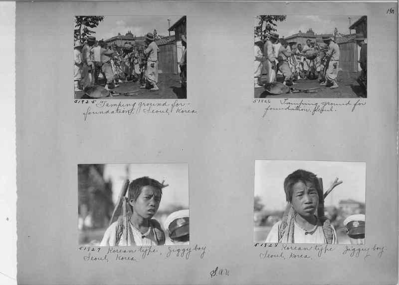 Mission Photograph Album - Korea #04 page 0157.jpg
