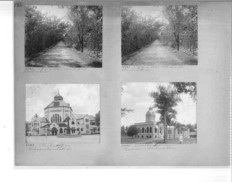 Mission Photograph Album - Malaysia #5 page 0186