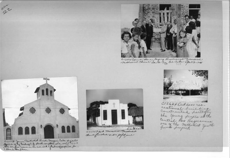 Mission Photograph Album - Cuba #01 Page_0022