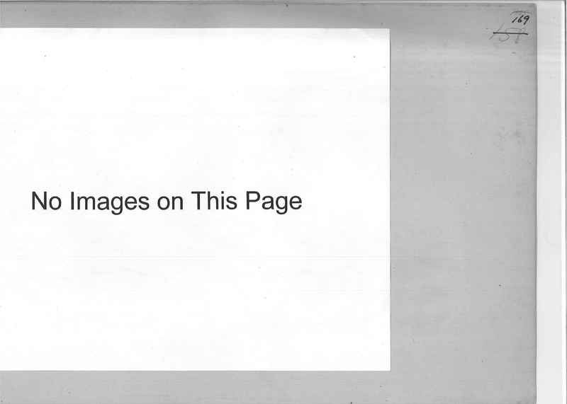 Mission Photograph Album - Rural #05 Page_0169