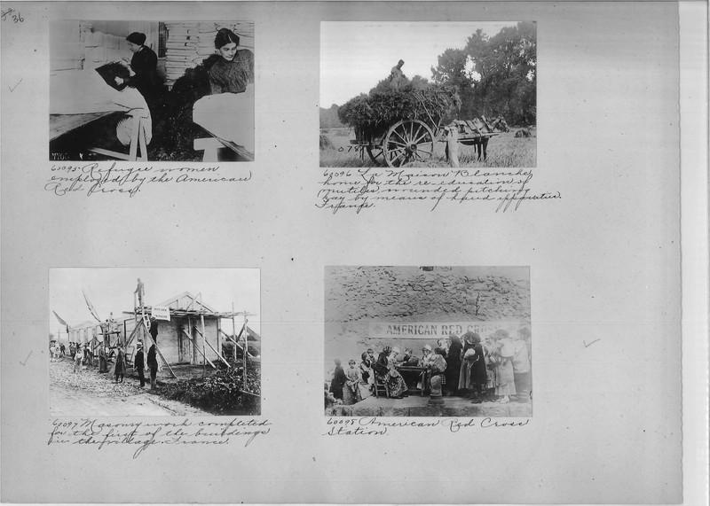 Mission Photograph Album - Europe #03 Page 0036