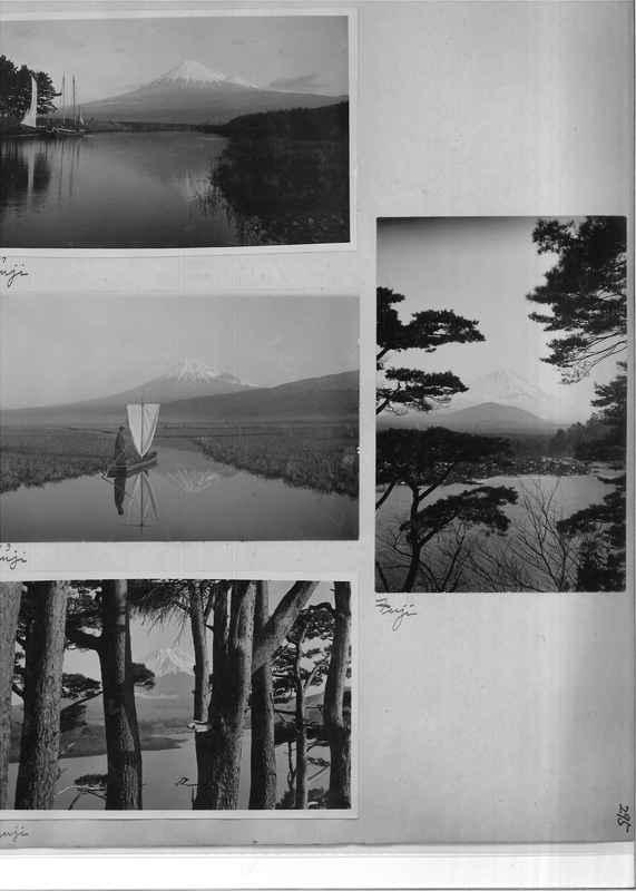 Mission Photograph Album - Japan and Korea #01 Page 0295