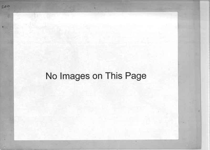 Mission Photograph Album - Europe #08 Page_0200