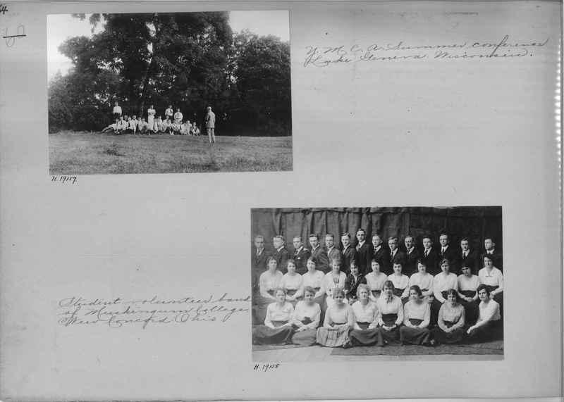 Mission Photograph Album - Rural #05 Page_0064