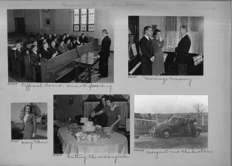 Mission Photograph Album - Rural #07 Page_0058