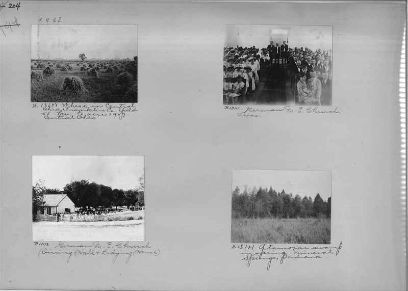 Mission Photograph Album - Rural #03 Page_0204