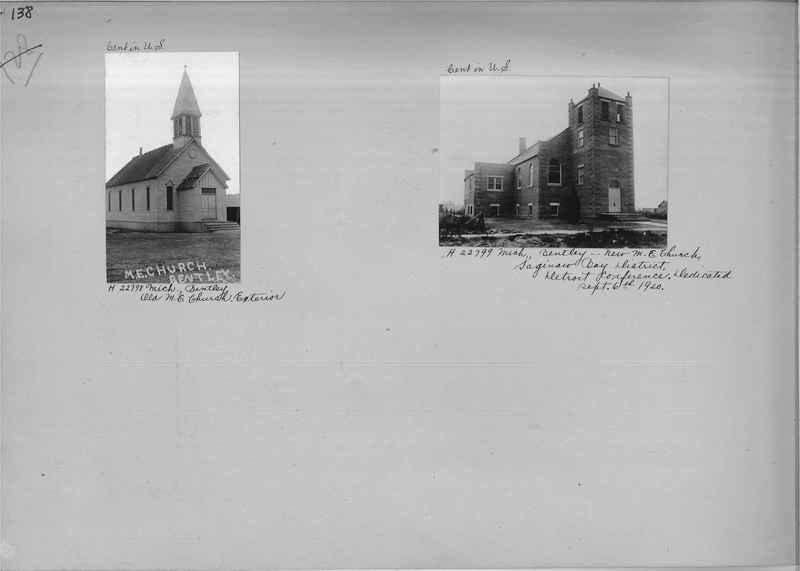 Mission Photograph Album - Rural #05 Page_0138