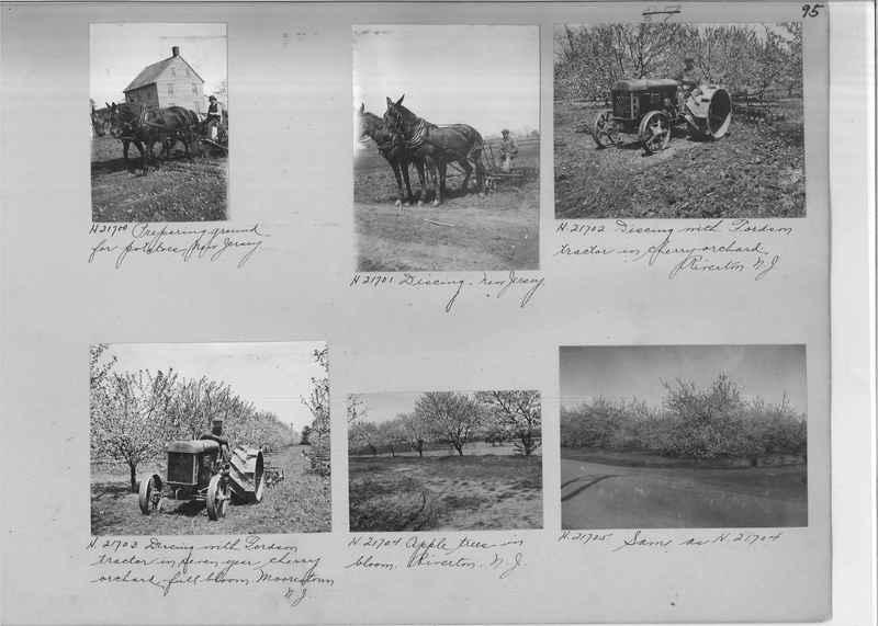 Mission Photograph Album - Rural #05 Page_0095