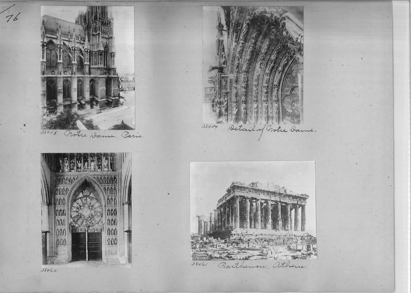 Mission Photograph Album - Europe #02 Page 0076