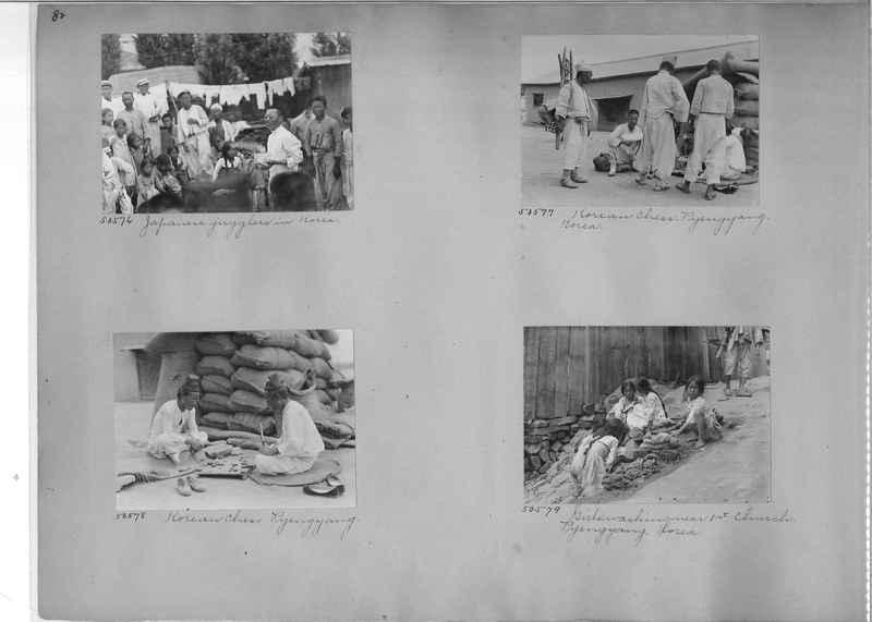 Mission Photograph Album - Korea #3 page 0082.jpg