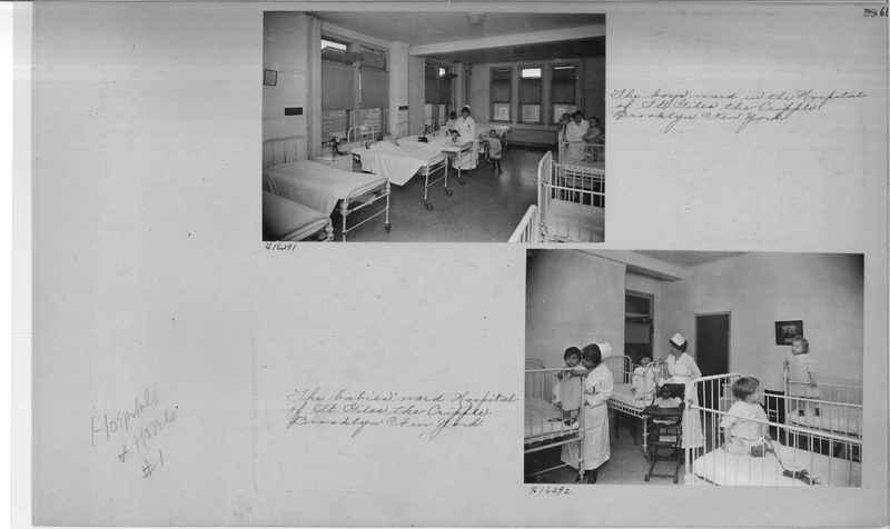 hospitals-homes-01_0061.jpg