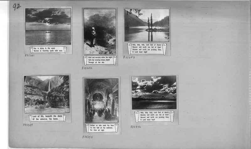 Mission Photograph Album - Hymns #1 page 0092.jpg