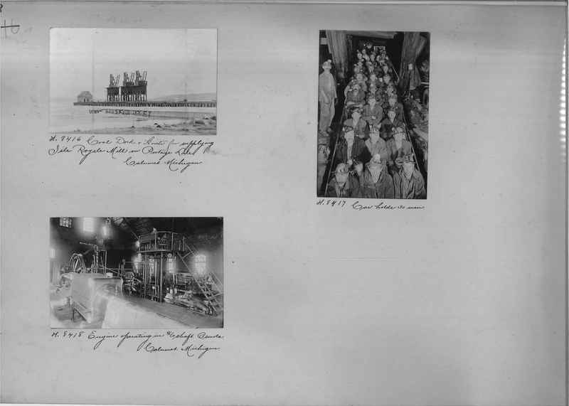 Mission Photograph Album - Rural #03 Page_0018