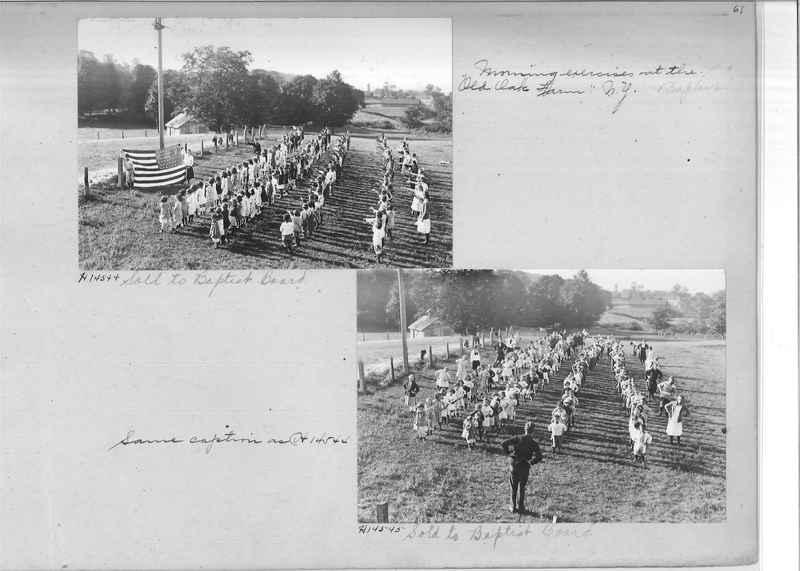 Mission Photograph Album - Rural #04 Page_0061