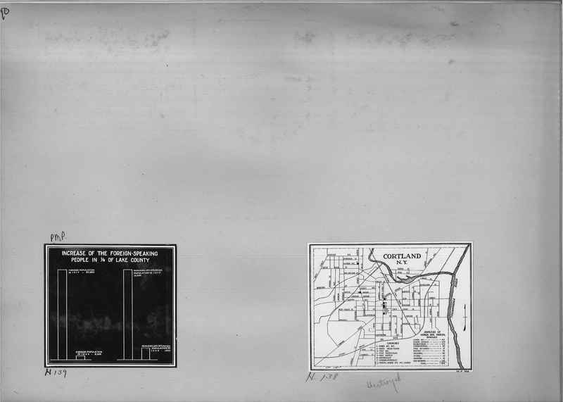 maps-charts-01_0010.jpg