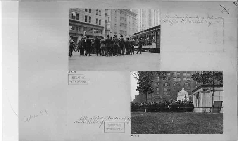 Mission Photograph Album - Cities #3 page 0071