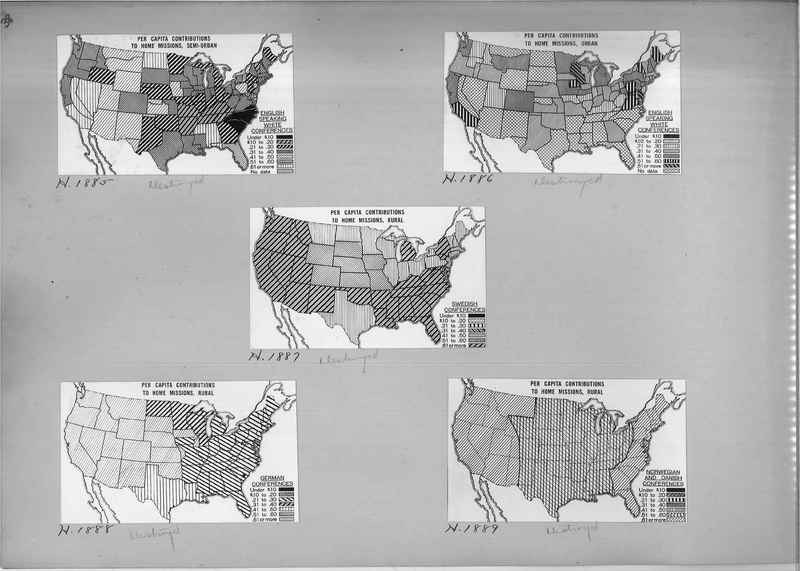 maps-charts-01_0038.jpg