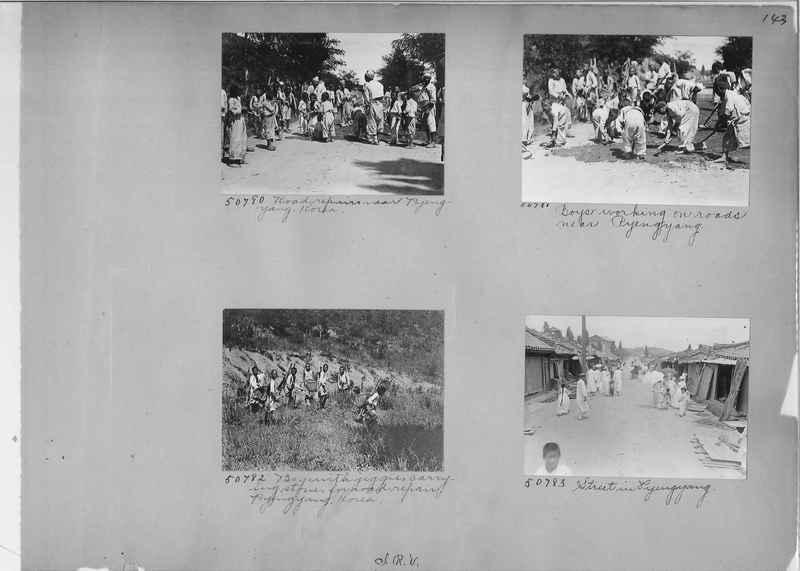 Mission Photograph Album - Korea #3 page 0143.jpg