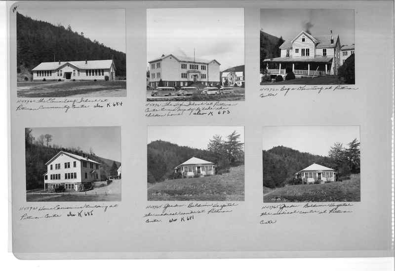 Mission Photograph Album - Southern-Mountains #03 Page_0012