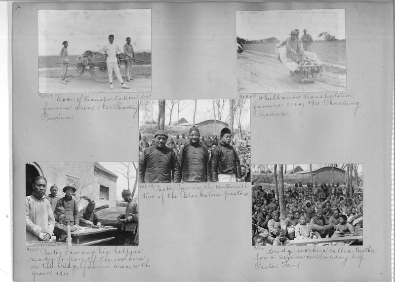 Mission Photograph Album - China #14 page 0046