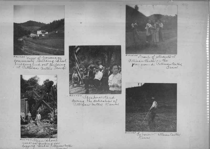 Mission Photograph Album - Southern-Mountains #02 Page_0062