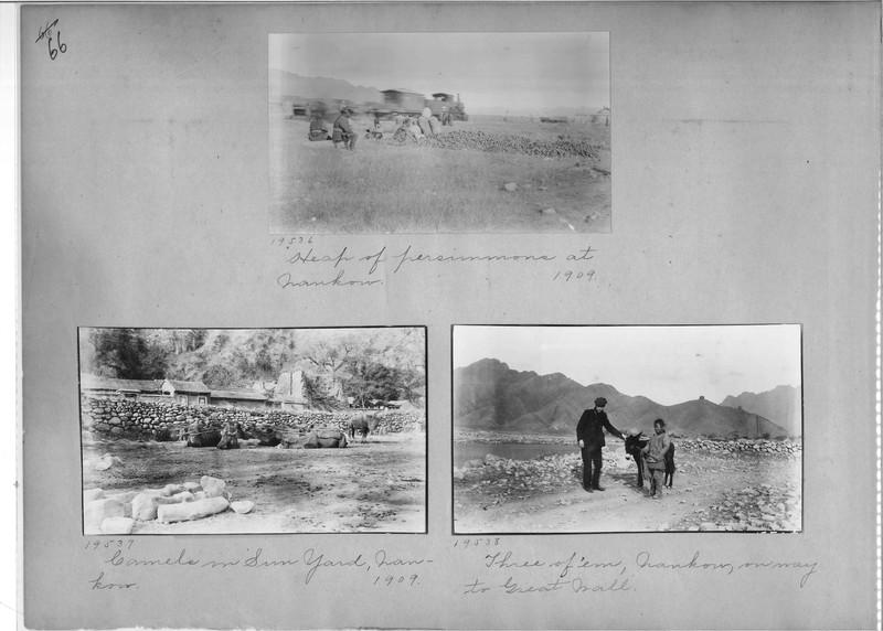 Mission Photograph Album - China #6 page 0066