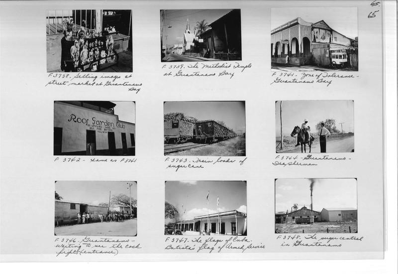 Mission Photograph Album - Cuba #01 Page_0065