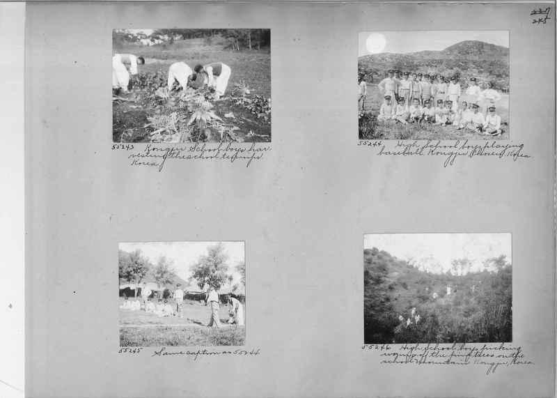 Mission Photograph Album - Korea #04 page 0245.jpg