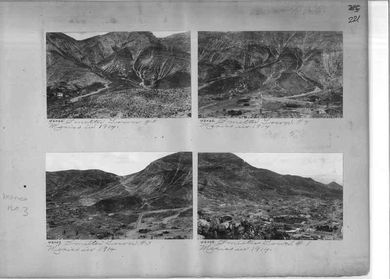 Mission Photograph Album - Mexico #03 Page_0221