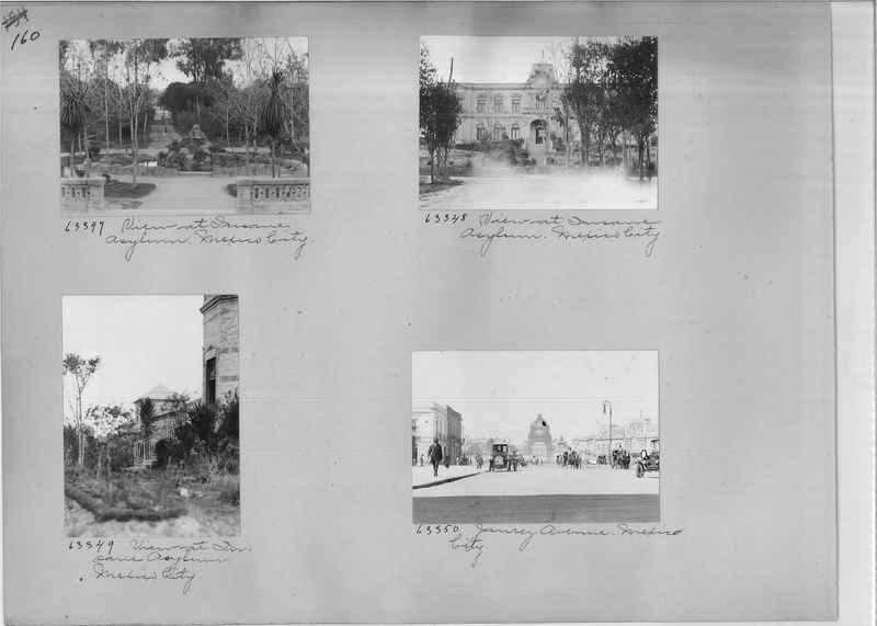 Mission Photograph Album - Mexico #03 Page_0160