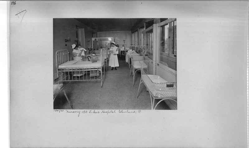 hospitals-homes-01_0176.jpg