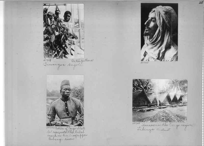 Africa-05_0025.jpg