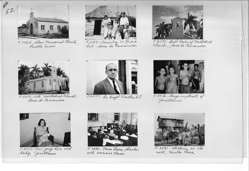 Mission Photograph Album - Cuba #01 Page_0052