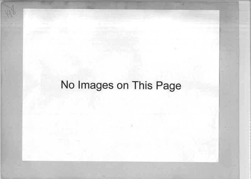 Mission Photograph Album -  Japan #01 Page 0198