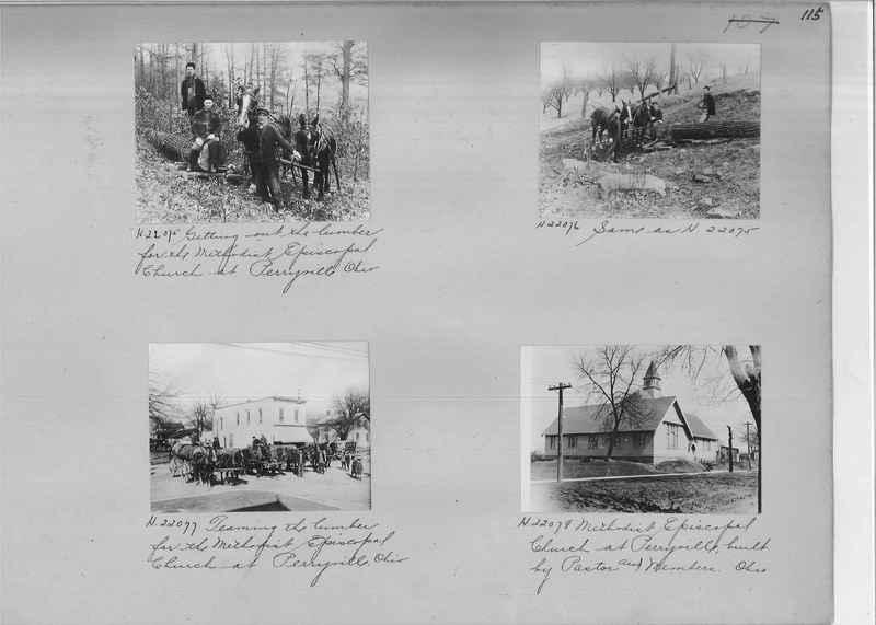 Mission Photograph Album - Rural #05 Page_0115
