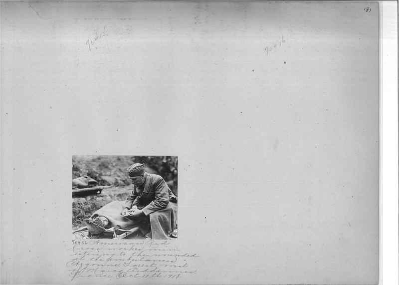 Mission Photograph Album - Europe #06 Page_0181