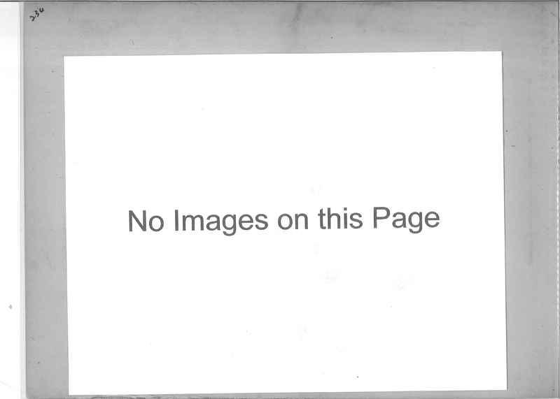 Mission Photograph Album - Korea #04 page 0234.jpg