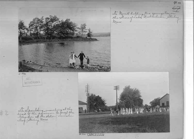 Mission Photograph Album - Rural #02 Page_0071